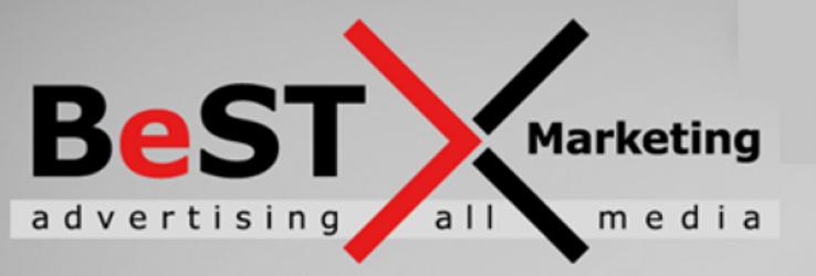 BestX GmbH
